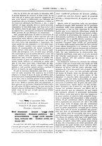 giornale/RAV0107569/1914/V.1/00000138