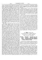 giornale/RAV0107569/1914/V.1/00000139