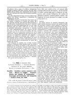 giornale/RAV0107569/1914/V.1/00000140