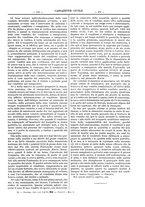 giornale/RAV0107569/1914/V.1/00000141