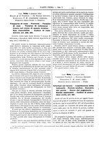 giornale/RAV0107569/1914/V.1/00000142