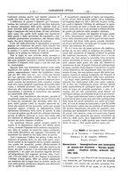 giornale/RAV0107569/1914/V.1/00000143