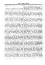 giornale/RAV0107569/1914/V.1/00000144