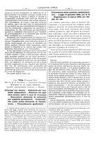 giornale/RAV0107569/1914/V.1/00000145