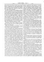 giornale/RAV0107569/1914/V.1/00000146