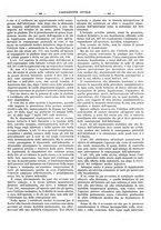 giornale/RAV0107569/1914/V.1/00000147