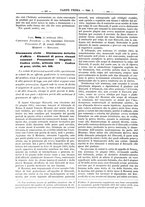 giornale/RAV0107569/1914/V.1/00000148