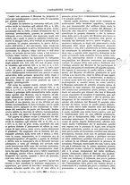 giornale/RAV0107569/1914/V.1/00000149
