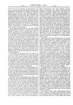 giornale/RAV0107569/1914/V.1/00000150