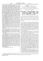 giornale/RAV0107569/1914/V.1/00000151