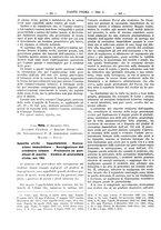 giornale/RAV0107569/1914/V.1/00000152