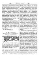 giornale/RAV0107569/1914/V.1/00000153