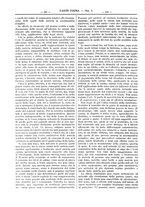 giornale/RAV0107569/1914/V.1/00000154
