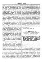 giornale/RAV0107569/1914/V.1/00000155