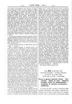 giornale/RAV0107569/1914/V.1/00000156