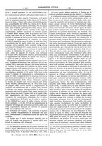 giornale/RAV0107569/1914/V.1/00000157