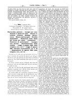 giornale/RAV0107569/1914/V.1/00000158