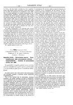 giornale/RAV0107569/1914/V.1/00000159