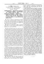 giornale/RAV0107569/1914/V.1/00000160