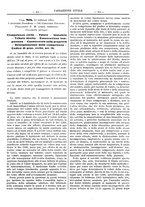 giornale/RAV0107569/1914/V.1/00000161