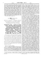 giornale/RAV0107569/1914/V.1/00000162