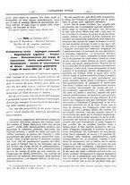 giornale/RAV0107569/1914/V.1/00000163