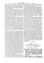 giornale/RAV0107569/1914/V.1/00000164