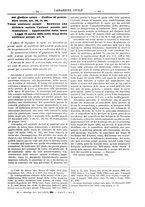 giornale/RAV0107569/1914/V.1/00000165
