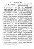 giornale/RAV0107569/1914/V.1/00000166