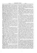 giornale/RAV0107569/1914/V.1/00000167
