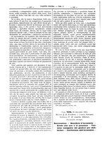 giornale/RAV0107569/1914/V.1/00000168
