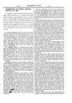giornale/RAV0107569/1914/V.1/00000169