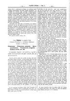 giornale/RAV0107569/1914/V.1/00000170