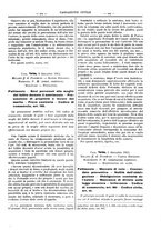 giornale/RAV0107569/1914/V.1/00000171