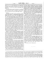 giornale/RAV0107569/1914/V.1/00000172