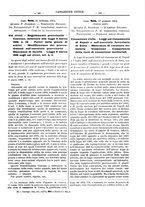 giornale/RAV0107569/1914/V.1/00000173