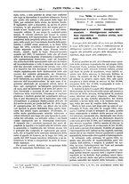giornale/RAV0107569/1914/V.1/00000174