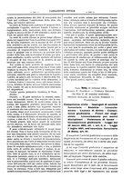 giornale/RAV0107569/1914/V.1/00000175