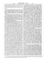 giornale/RAV0107569/1914/V.1/00000176