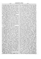 giornale/RAV0107569/1914/V.1/00000177