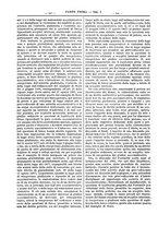 giornale/RAV0107569/1914/V.1/00000178