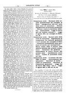 giornale/RAV0107569/1914/V.1/00000179