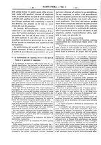 giornale/RAV0107569/1914/V.1/00000180