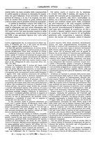 giornale/RAV0107569/1914/V.1/00000181