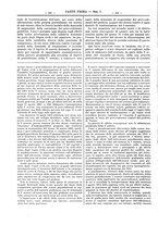 giornale/RAV0107569/1914/V.1/00000182