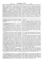 giornale/RAV0107569/1914/V.1/00000183