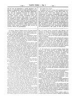 giornale/RAV0107569/1914/V.1/00000184