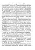 giornale/RAV0107569/1914/V.1/00000185