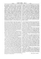giornale/RAV0107569/1914/V.1/00000186