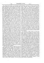 giornale/RAV0107569/1914/V.1/00000187